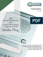 ESP_REV0106_T4003ML