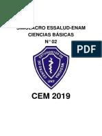 SIMULACRO-ESSALUD-BASICAS-2.pdf