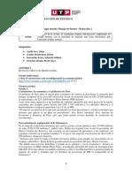 OK S04.s2 - Mapa mental revisión de fuentes Redacción 2.pdf