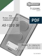ESP_REV0213_T1220_ML