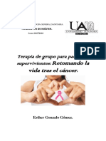 terapia de grupo para pacientes supervivientes.pdf