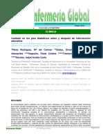 clinica3.pdf