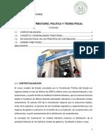 TEMA N° 1 AMBITO TRIBUTARIO, POLITICA Y TEORIA FISCAL.pdf