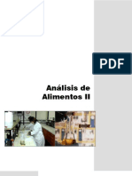 CPT5S-ANALIMENTOS2