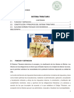 TEMA N° 2 SISTEMA TRIBUTARIO.pdf