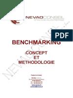 Guide Methodologique Benchmarking Nevaoconseil 2005 (1)