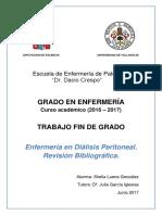 TFG-L1853.pdf