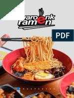 WRMN.pdf