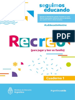Recreo WEBcuaderno1.pdf