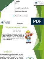 Mantenimiento_Calidad.pptx.pptx