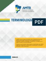 amtb_terminologias