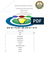donna research.docx