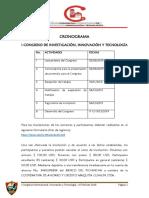 Cronograma CIIT 2019.pdf