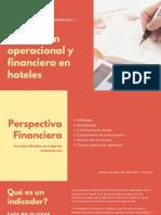 evaluación operacional y financiera - gerencia- 27 de abril.pdf