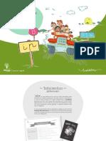 Ludileo 5. Segundo trimestre.pdf