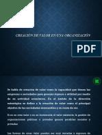 CREACION DE VALOR.pdf
