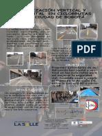 poster de movilidad.pdf