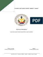 Pacto-Convivencia-Rufino-Centro-2017.pdf