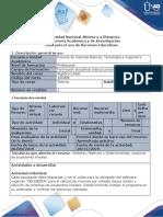 Guía para el uso de recursos educativos - Geogebra.doc