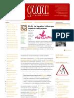 GUAU-paideiadelfuturo