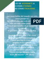 DIARIO - CORTOS.docx