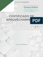 Certificado-de-Aprovechamiento.pdf