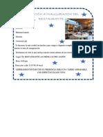 cartas combinadas.pdf