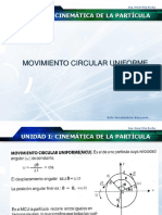 2020-05-01_FISICA_Movimiento Circular Uniforme_cadetes