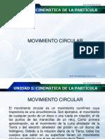 2020-04-30_FISICA_MOVIMIENTO CIRCULAR_cadetes (3)