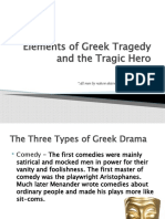 Elements of Greek Tragedy.pptx