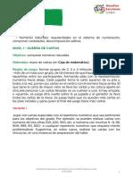 662cb7-desafi-o-1-1er-ciclo-final.pdf