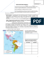 Guía sobre La Colonia-6to básico (3).doc