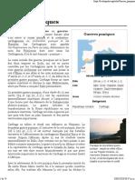Guerres puniques — Wikipédia.pdf