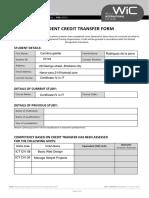 ACD_01.010_Credit_Transfer_Form_Final_WIC_2382018_171348.pdf