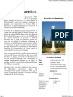 Bataille de Marathon — Wikipédia.pdf