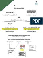 01 Conversion de tasas-nominal y efectiva.pdf