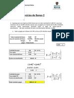 06 Ejercicios de bonos 2 PAUTA.pdf