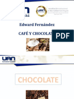 cafe y chocolate.pptx