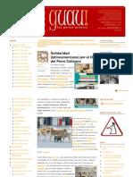GUAU-tercerdiainternacionaldelperrocallejero