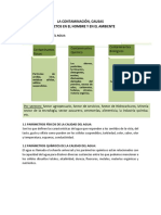 TEMA COMPLEMETARIO III CORTE.pdf