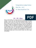 k4501703013-Nguyễn Hồng Phúc-spp-CE-PE Villes