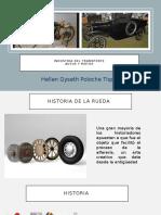 exposicion carros y motos  industria automotriz .pptx