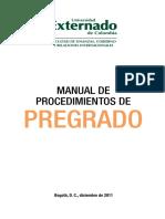 manualProcedimientoPregradoFinanzasEnero16