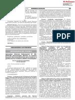 Informe-defensorial-n-181-2019