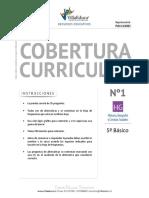 CCURRICULAR1 HISTORIA 5BASICO 2016.pdf