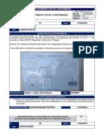 ACTAS DE NO CONFORMIDAD.pdf