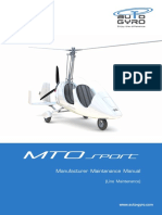 mtosport maintenance.pdf