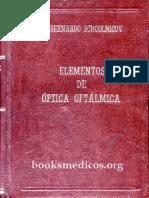 Elementos de Optica Oftalmica_booksmedicos.org.pdf