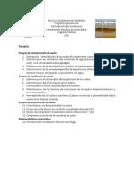 pr�cticas de laboratorio suelos 2020 msub.pdf