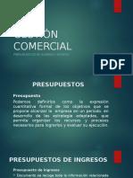 Modulo 1-b. GESTIÒN COMERCIAL-1